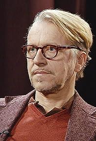 Primary photo for Ernst Billgren