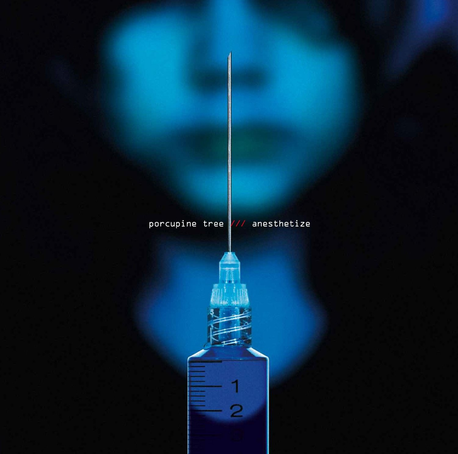 Porcupine Tree: Anesthetize (Video 2010) - IMDb