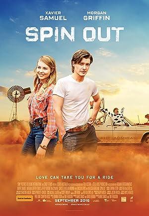 Spin Out (2016) Streaming Complet Gratuit en Version Française