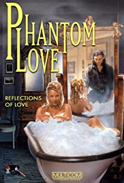 ##SITE## DOWNLOAD Phantom Love (2001) ONLINE PUTLOCKER FREE