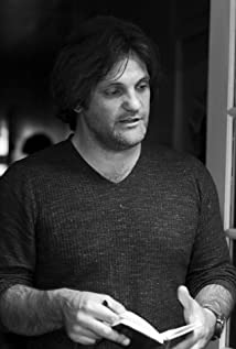 Ante Novakovic Picture