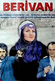 Berivan (2002)