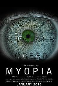 Primary photo for Myopia