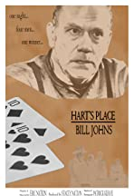 Hart's Place