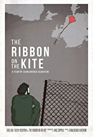 The Ribbon on the Kite (2017)
