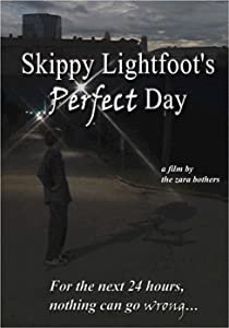 Watch latest movies Skippy Lightfoot's Perfect Day by [hd1080p]