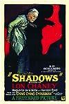 Shadows (1922)