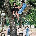 Le temps des porte-plumes (2006)