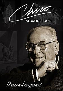 Chico Albuquerque - Revelações (2013)