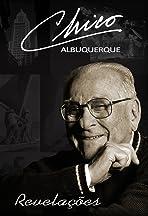 Chico Albuquerque - Revelações