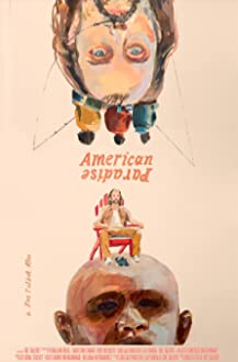 American Paradise (2017)