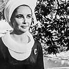 Elizabeth Taylor in Omnibus (1967)