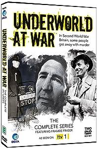 Watch online adults movies english Underworld at War [DVDRip]