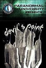 Devil's Paint