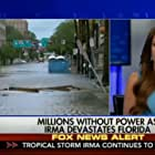 Kimberly Guilfoyle in The Five (2011)