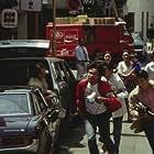 Ningen no shômei (1977)