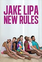 New Rules: Boy Version