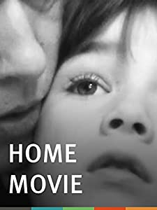 Latest movies videos download Home Movie by Braden King [720x400]