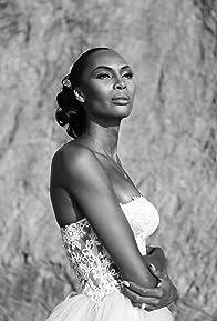 Primary photo for Dominique Jackson