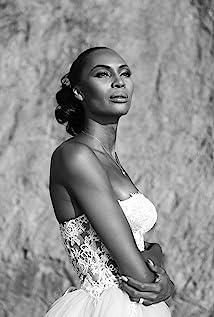 Dominique Jackson New Picture - Celebrity Forum, News, Rumors, Gossip