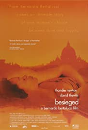 Besieged (1999) 720p
