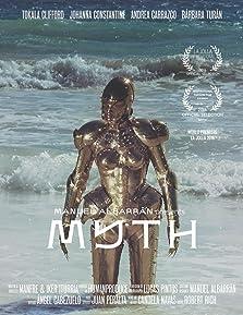 MYTH (2016)