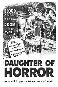 Dementia (1955)