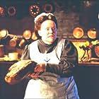 Edie McClurg in The Manor (1999)