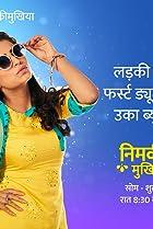 All Shows of Star Bharat - IMDb