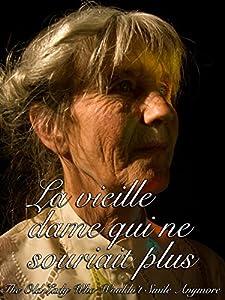 New movie watching online La vieille dame qui ne souriait plus [1280x800]