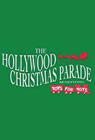 Primary photo for The 86th Annual Hollywood Christmas Parade