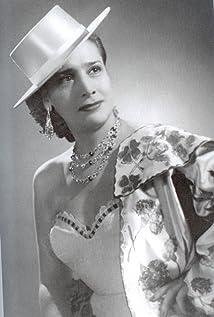 Celia Gámez Picture
