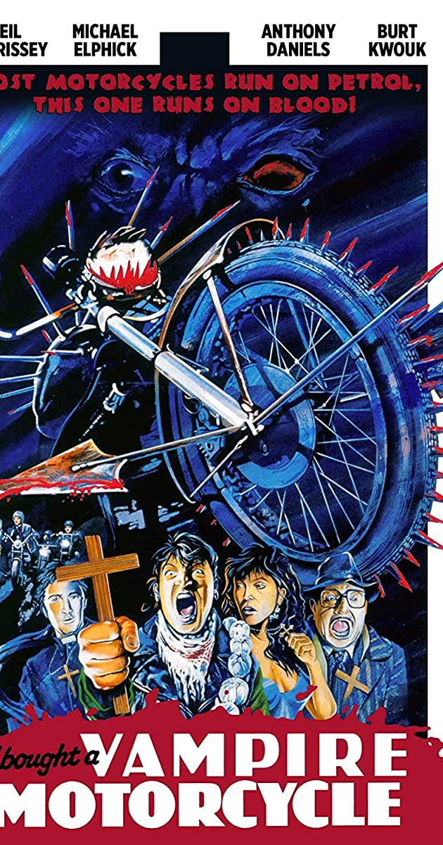 i bought a vampire motorcycle 1990 subtitle