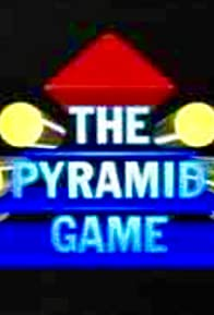 Primary photo for The Pyramid Game
