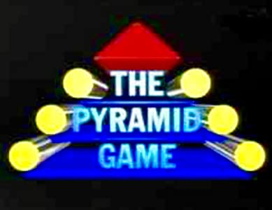 Sites for downloading movies directly The Pyramid Game: Episode #2.1  [2K] [2k] [Mkv]