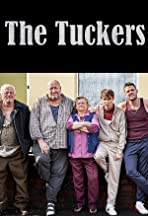 The Tuckers
