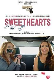Sweethearts (2019) filme kostenlos