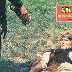 Miles O'Keeffe in Ator l'invincibile (1982)