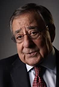 Primary photo for Leon Panetta