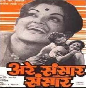 Are Sansar Sansar ((1981))