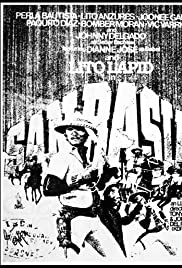 ##SITE## DOWNLOAD San Basilio (1981) ONLINE PUTLOCKER FREE