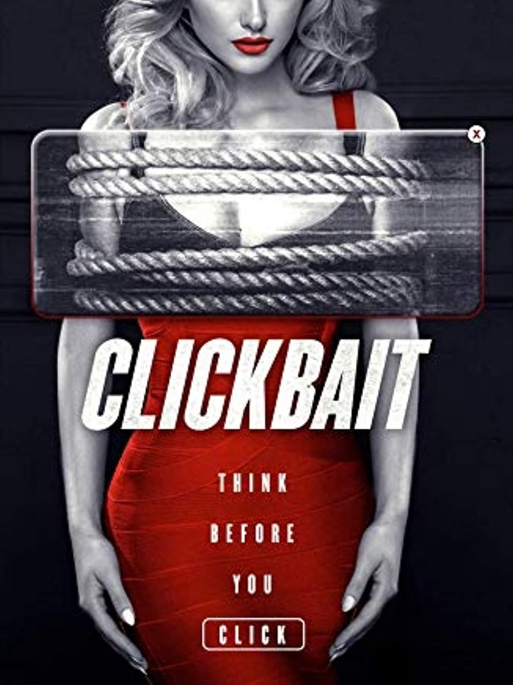 Clickbait 2020 Urdu Movie 720p HDRip 600MB Download