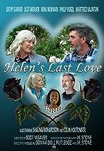 Helen's Last Love