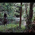 Amazonas (2016)