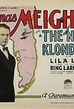 The New Klondike