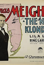 The New Klondike Poster