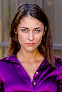 Hannah Landberg Picture