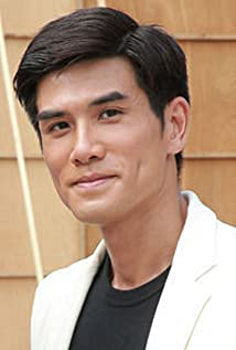 Philip Ng Picture