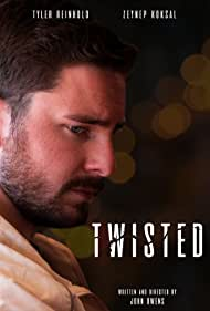 Twisted (2019)