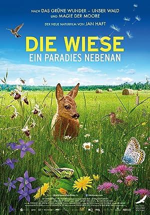 Die Wiese - Ein Paradies nebenan (2019)